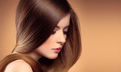 GLAMOUR beauty parlour