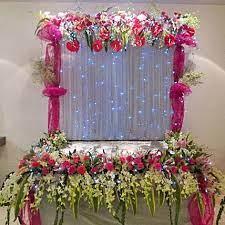 Online Florist Shop - Fresh Blossom