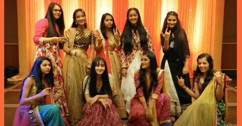 Beats & Fusion Studio   Ballet Dance Wedding Choreography Zumba Fitness Hip Hop Sec 47 Sohna Road, Gurgaon