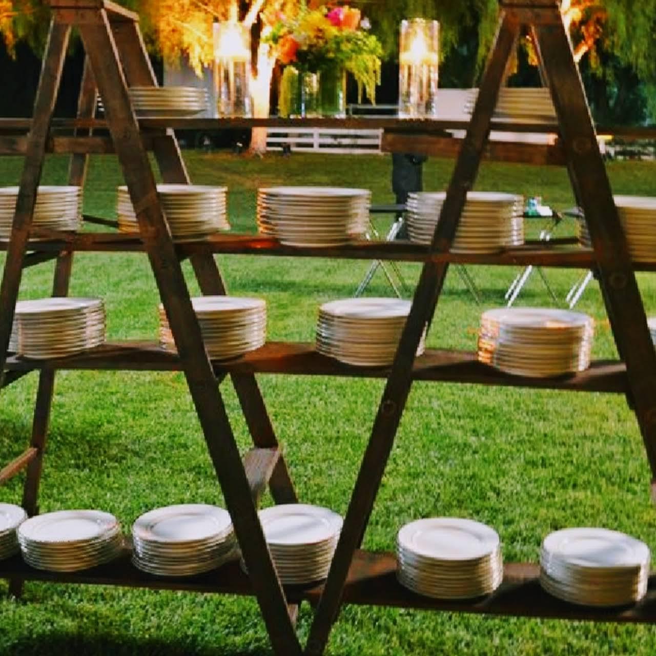 Ganesh Caterers- Best Wedding Caterer in Faridabad
