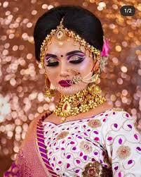 Monalisa Salon & Makeup Studio