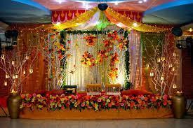 Indian Flowers & Decorators