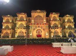 Khurana Furniture and Tent House
