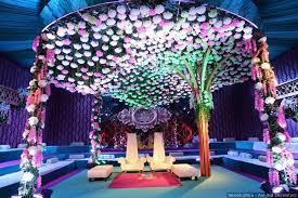 Ishwar Flower & Decorator