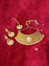 Adwitiya Collection