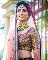 Sohni Juneja - Makeup Artist