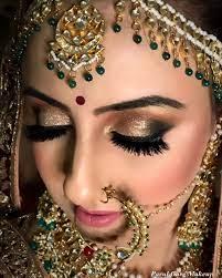 Parul Garg Makeup, Salon & Academy