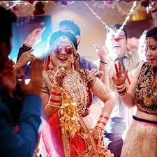 Upasna Studio   Best Candid Wedding Photographer Delhi  Best Photographers in Delhi  Top 10 Photographers in Delhi