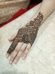 Ravindar Mahndi Arts