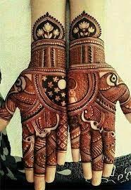 Talwar Singh Mehandi Artist (Home Service Free)