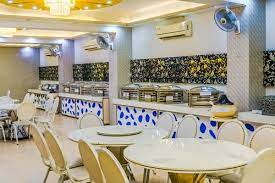 City Banquet Hall Ghaziabad - Conference Hall, Party Hall, Banquet Hall