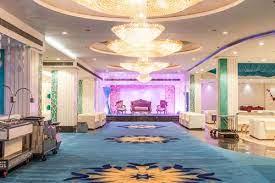 Grand Milan Banquets (Angel Mega Mall), Banquet Hall (Weddingz.in Partner)