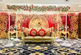 Rudrakshaa Banquet