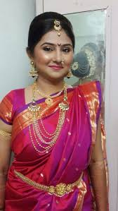 Barkha Salon Beauty Parlour