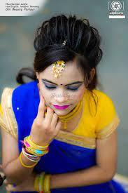Om Beauty Parlour