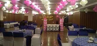 Hotel Green Majestic, Banquet Hall (Weddingz.in Partner)