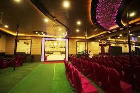 Madhur Milan Wedding Point & Celebration Hall