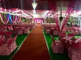 Shri Radhe Krishna Wedding Point