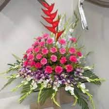 Chandni Florist - Flower Decoration