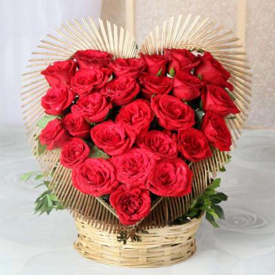 IGP : Online Florist - Flower Shop in Delhi