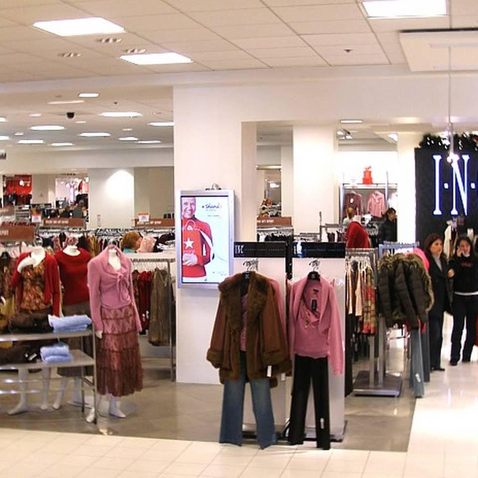 Pavni Boutique & Designer Suits in Dehradun