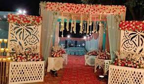 Vishal Tent & Catering Service