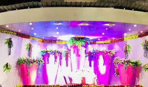 Surbhi Flowers Decorators