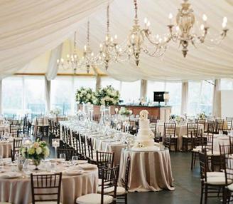 Royal Touch Tent Decorators | Best Tent Service | Tent Decorators|Wedding Planner in Chandigarh