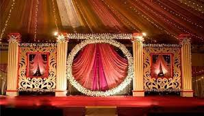 Deep Tent House- Best Tent House / Catering Services In Jalandhar