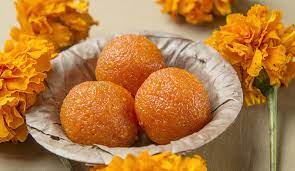 Nandi Sweets, Bakery and Fast food