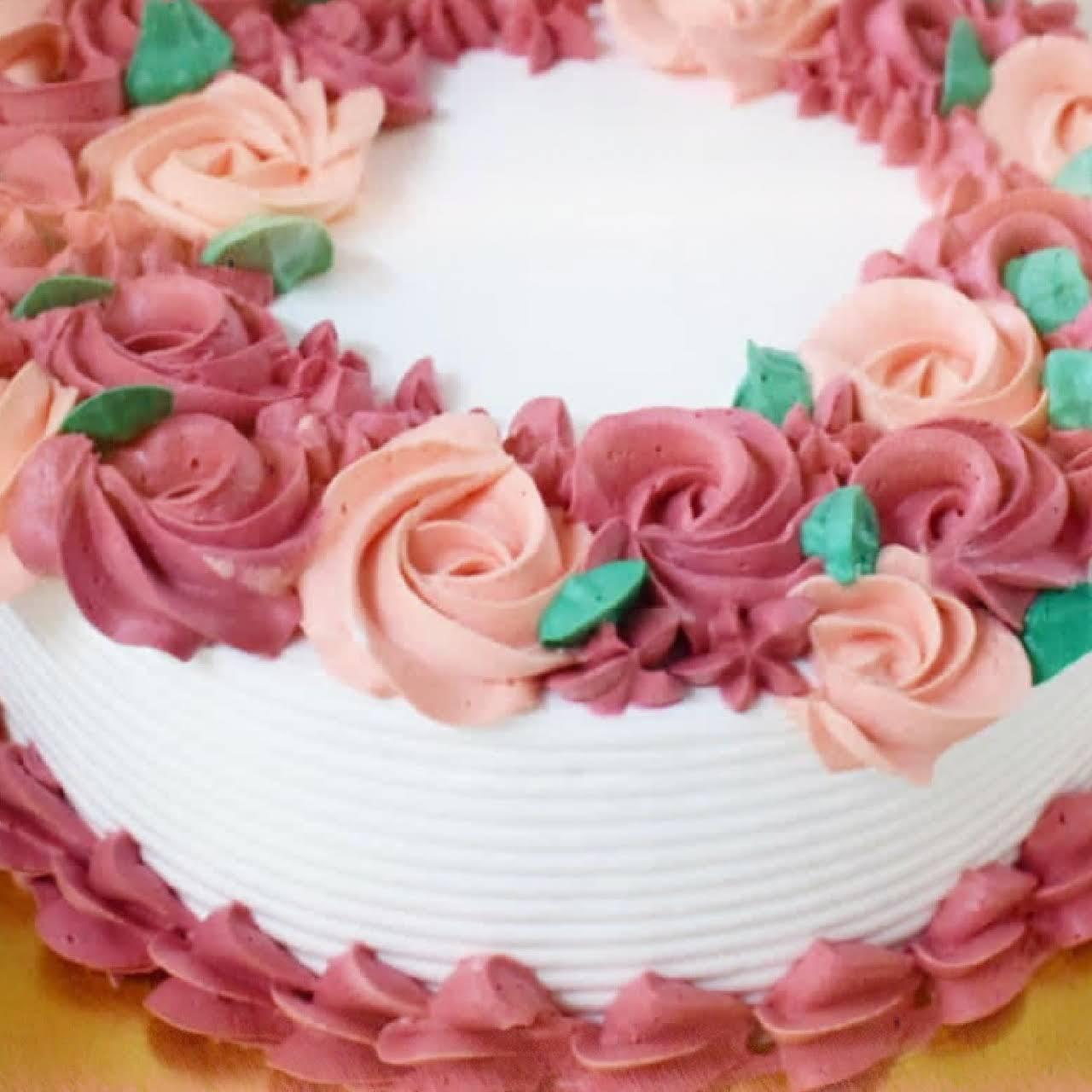 Naina's Bakery - Designer Cakes in Mohali