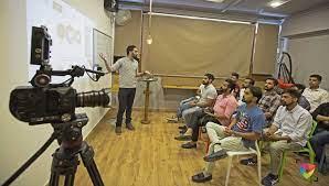 PROCOLOR ACADEMY- Best Photography/Film Institute in Chandigarh