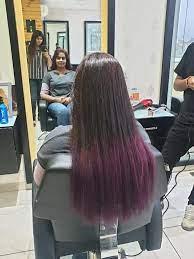 Sukhi unisex salon