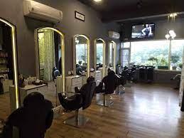 Bellerizza - Best Salon in Chandigarh