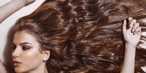Angles Beauty & Hair Saloon