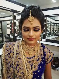 Queen's Heaven Beauty Salon- Ladies Beauty Salon in Jalandhar   Best Beauty Parlour in Jalandhar   Beauty Parlour in Jalandhar