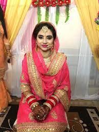 Sunita Herbal Beauty Parlour