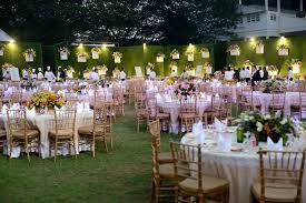 Foodlink Banquets and Catering