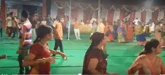 Gujarat Bhavan plot no 17sec 24c Chandigarh