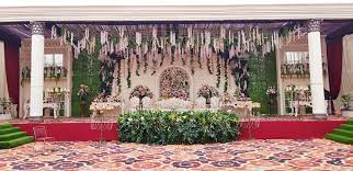 Royale Banquet Hall (Weddingz.in Partner)