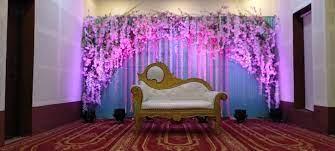 Shan-E-Punjab, Banquet Hall (Weddingz.in Partner)