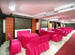 Punnu Banquet Hall
