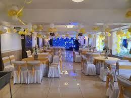 Hotel Kavish International, Banquet Hall (Weddingz.in Partner)