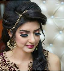 Shipra Beauty Parlour