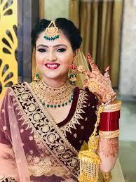 Rekha Beauty Parlour & Academy