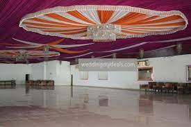 EKAM Banquet Hall