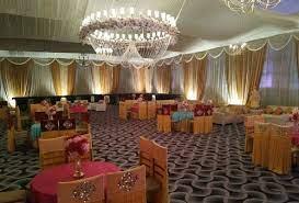 Jai Resort Tarntarn Road Jandiala Guru