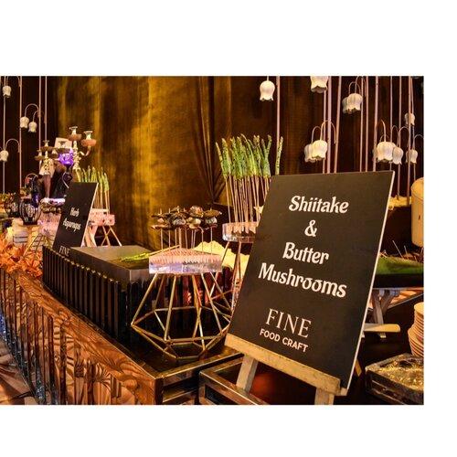 Royal Caterer & Planner Pvt. Ltd.
