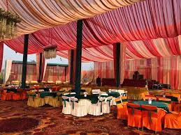 Pizzallia Royal Resorts - Best Resorts, Best Marriage Palace, Top Caterers, Best Catering Services, Palace & Banquet Hall