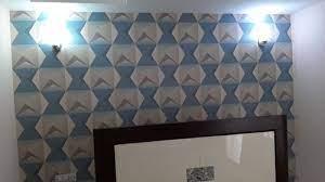 Raj Interior Decorator
